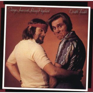 george-jones-and-johnny-paycheck-double-trouble.jpg