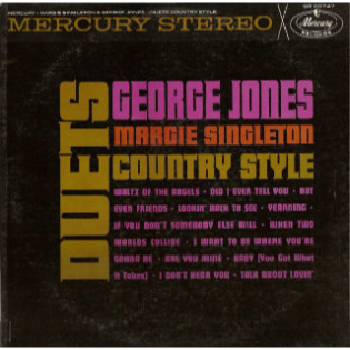 george-jones-and-marie-singleton-duets-country-style.jpg