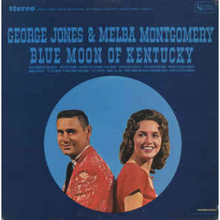 george-jones-and-melba-montgomery-blue-moon-of-kentucky.jpg