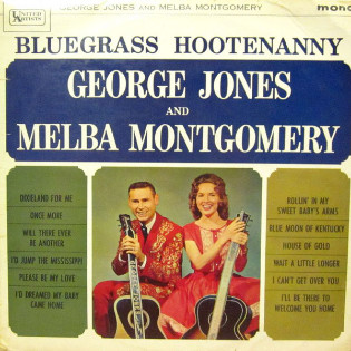 george-jones-and-melba-montgomery-bluegrass-hootenanny.jpg