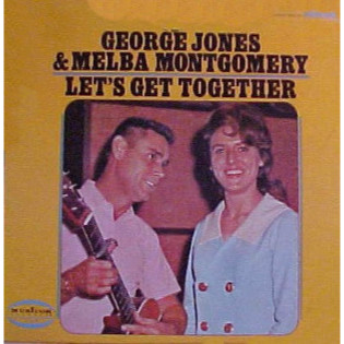 george-jones-and-melba-montgomery-lets-get-together.jpg