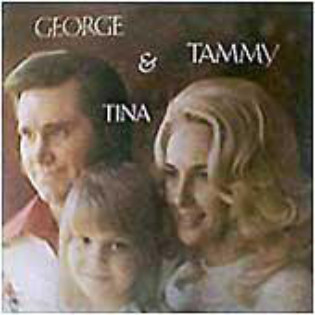 george-jones-and-tammy-wynette-george-and-tammy-and-tina.jpg