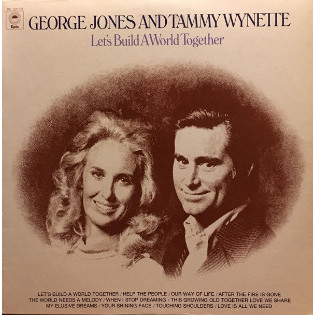 george-jones-and-tammy-wynette-lets-build-a-world-together.jpg