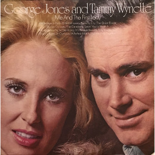 george-jones-and-tammy-wynette-me-and-the-first-lady.jpg