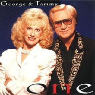 george-jones-and-tammy-wynette-one.jpg