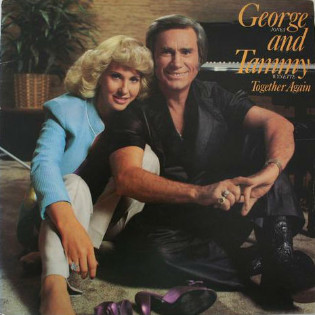george-jones-and-tammy-wynette-together-again.jpg