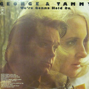 george-jones-and-tammy-wynette-we-re-gonna-hold-on.jpg