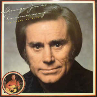 george-jones-anniversary-ten-years-of-hits.jpg