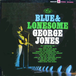 george-jones-blue-and-lonesome.jpg