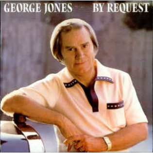george-jones-by-request.jpg