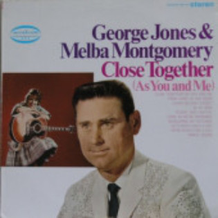 george-jones-close-together-as-you-and-me.jpg