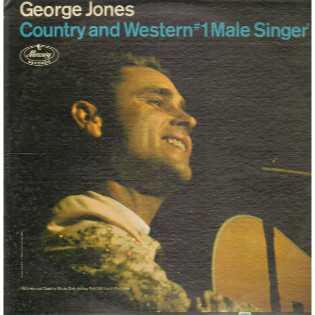 george-jones-country-and-western-1-male-singer.jpg