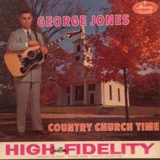 george-jones-country-church-time.jpg