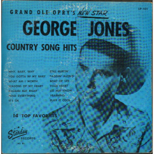 george-jones-country-song-hits.jpg