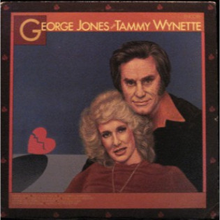 george-jones-encore.jpg