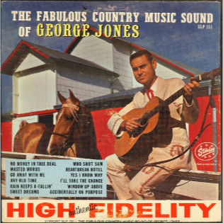 george-jones-fabulous-country-music-sound-of-george-jones.jpg