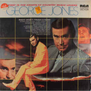 george-jones-first-in-the-hearts-of-country-music-lovers.jpg