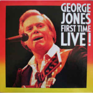 george-jones-first-time-live.jpg
