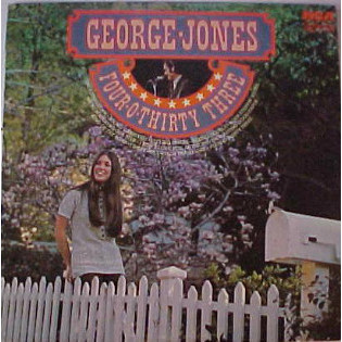 george-jones-four-o-thirty-three.jpg