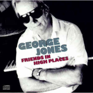 george-jones-friends-in-high-places.jpg