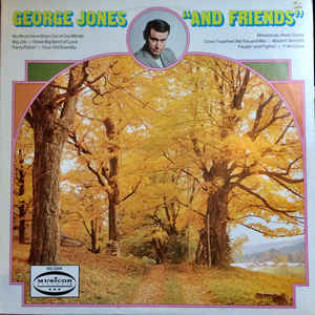 george-jones-george-jones-and-friends.jpg