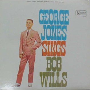 george-jones-george-jones-sings-bob-wills.jpg