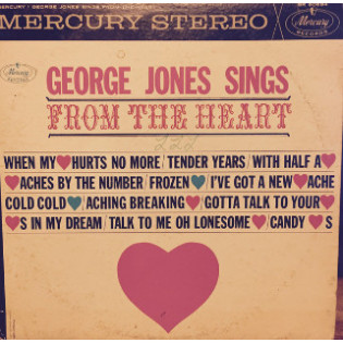 george-jones-george-jones-sings-from-the-heart.jpg