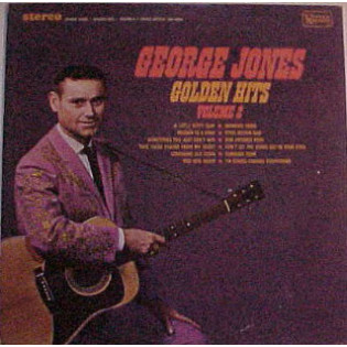 george-jones-golden-hits-vol-2.jpg