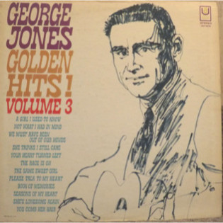 george-jones-golden-hits-vol-3.jpg