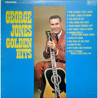 george-jones-golden-hits.jpg