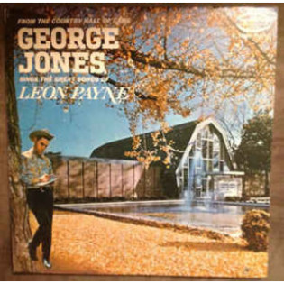 george-jones-great-songs-of-leon-payne.jpg