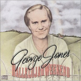 george-jones-hallelujah-weekend.jpg