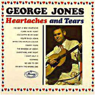 george-jones-heartaches-and-tears.jpg