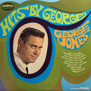 george-jones-hits-by-george.jpg