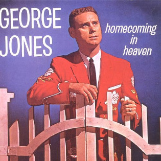 george-jones-homecoming-in-heaven.jpg