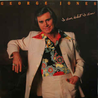 george-jones-i-am-what-i-am.jpg
