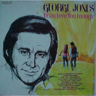 george-jones-i-can-love-you-enough.jpg