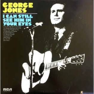 george-jones-i-can-still-see-him-in-your-eyes.jpg