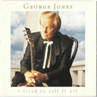 george-jones-i-lived-to-tell-it-all.jpg