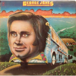 george-jones-i-wanta-sing.jpg