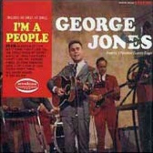 george-jones-im-a-people.jpg