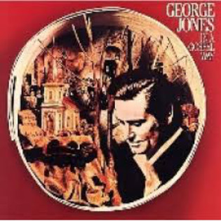 george-jones-in-a-gospel-way.jpg