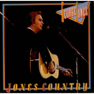 george-jones-jones-country.jpg