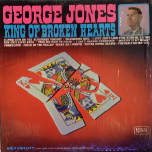 george-jones-king-of-broken-hearts.jpg