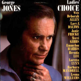 george-jones-ladies-choice.jpg