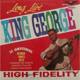 george-jones-long-live-king-george.jpg