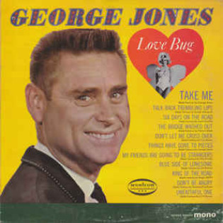 george-jones-love-bug.jpg
