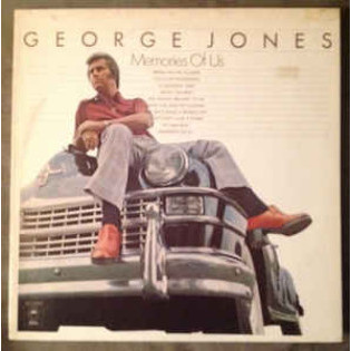 george-jones-memories-of-us.jpg