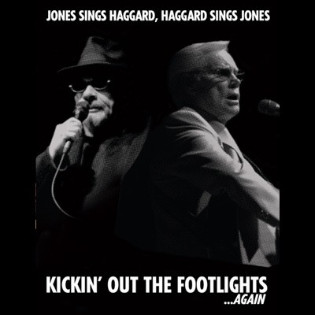 george-jones-merle-haggard-kickin-out-the-footlights-again.jpg