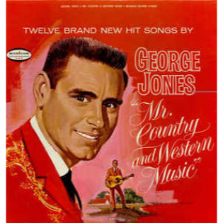 george-jones-mr-country-and-western-music.png